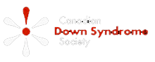 Canadian Down Syndrome Society company